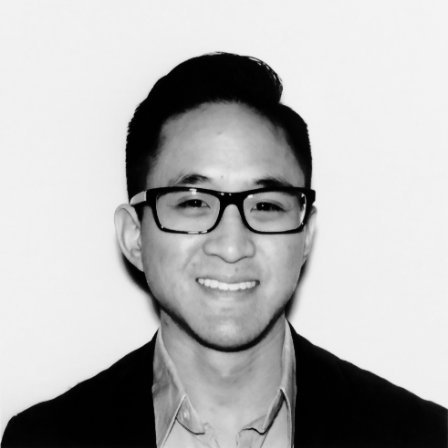 Jason Q Nguyen linkedin profile