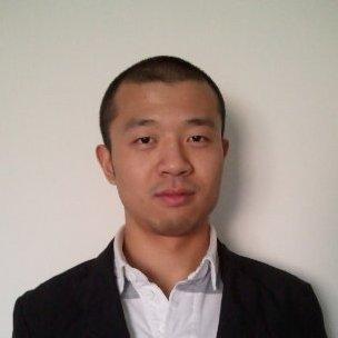 Yao Cheng linkedin profile