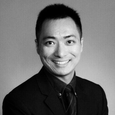 Liang (Leon) Xiao linkedin profile