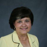 Barbara Ledford linkedin profile