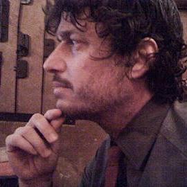 Bryan Christopher Nichols linkedin profile