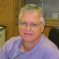 David Troxell linkedin profile