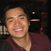 Hoi Nguyen linkedin profile