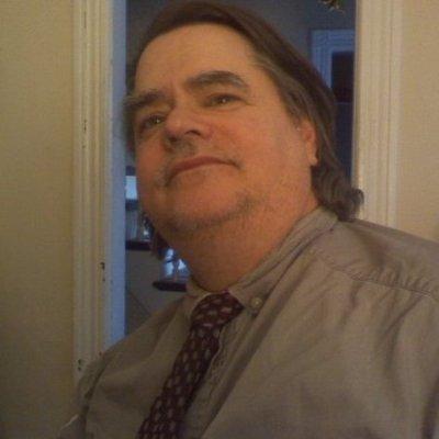 Bruce N. Miller linkedin profile