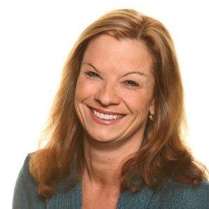Cheryl Brown linkedin profile