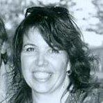 Catherine (O'Hora) Davis linkedin profile