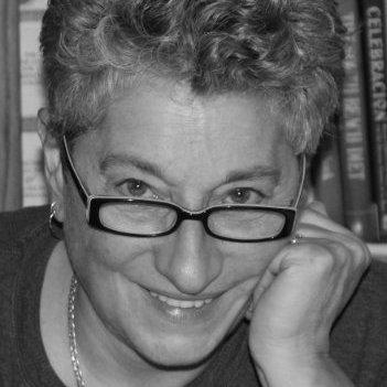 M Ann Elias linkedin profile
