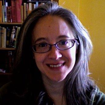 Anne C.A. Wilson linkedin profile