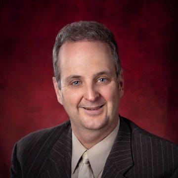Freeman Jeffrey Smith linkedin profile