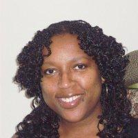 Patricia V. Whitaker linkedin profile
