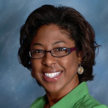 Sonja (Gaston) Henderson MBA, PMP linkedin profile
