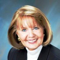Sharon Edwards linkedin profile