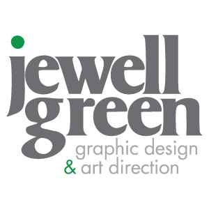 Jewell Green linkedin profile