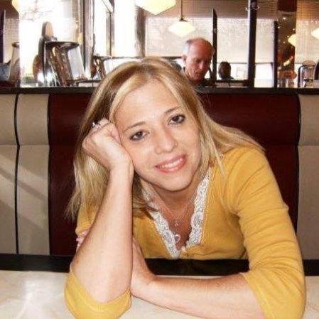 Phyllis Anne Smith linkedin profile