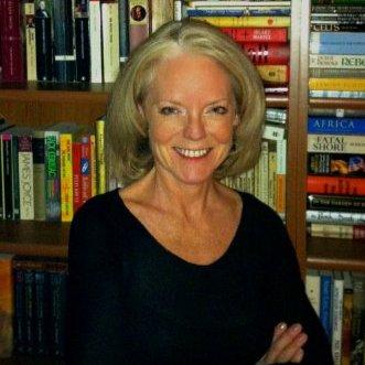 Margie Smith Holt linkedin profile