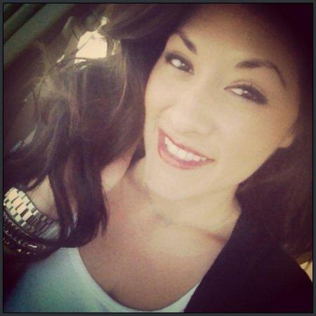 Lisa Ann Gonzalez linkedin profile