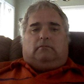 Byron McDonald linkedin profile