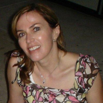 Susan Adams Kauffman linkedin profile