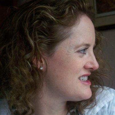 Elizabeth Williams (Liz) linkedin profile