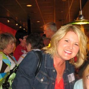 maria Trattler linkedin profile
