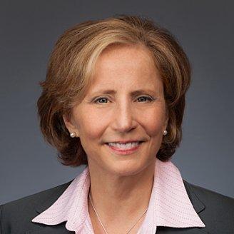 Susan W. Gates linkedin profile