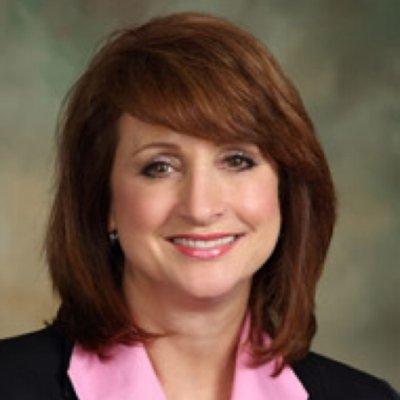 Janet Miller Murchison linkedin profile
