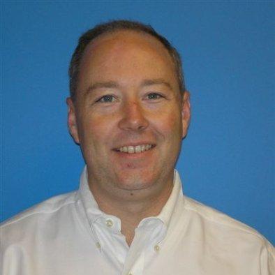 H David Harp linkedin profile