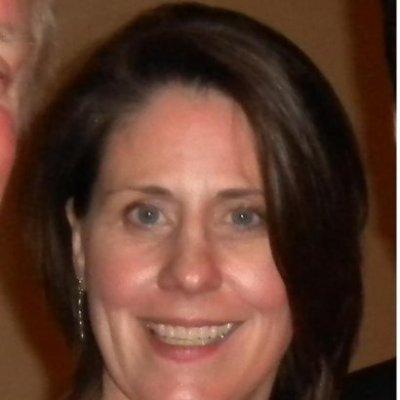 Amy Manning linkedin profile