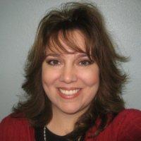 Anna Luna Gonzalez linkedin profile