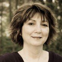 Terry Ann Thaxton linkedin profile