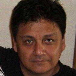 Martin H Garcia linkedin profile