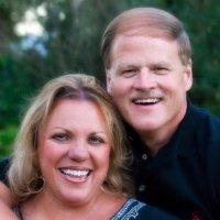 Susan Mains Wright linkedin profile