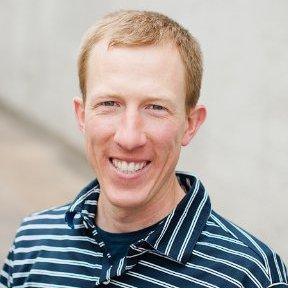 C. Todd Davis linkedin profile