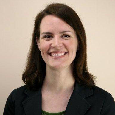 Amy Whitfield Richardson linkedin profile