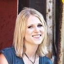 Katie Foster Bailey linkedin profile