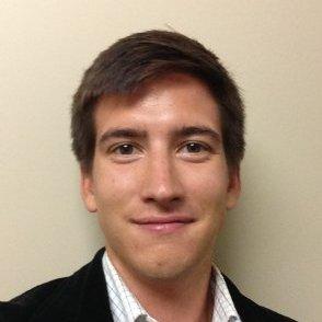 Eric Scott Bihl linkedin profile