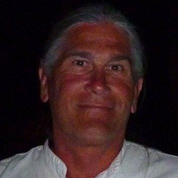Dennis A. Smith linkedin profile