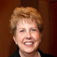 Glenda McCartney linkedin profile