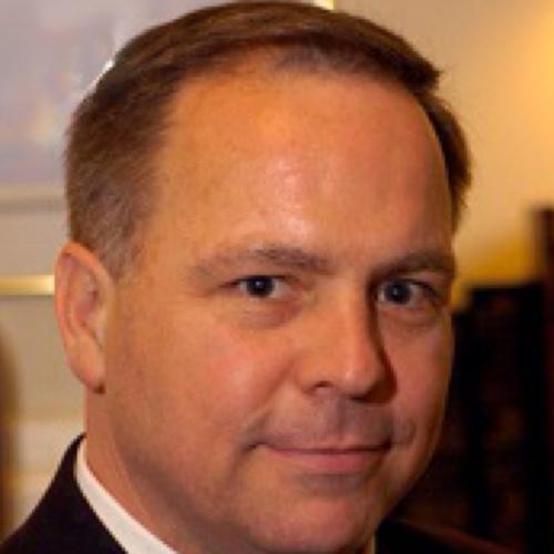 Richard Sweeney linkedin profile