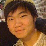 Leung Chun Chan linkedin profile