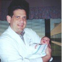 Carlos J. Vazquez linkedin profile