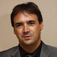 David Jorge Torres Moreno linkedin profile