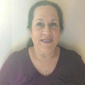 Susan B Wright linkedin profile