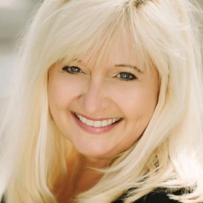 Lisa Allen linkedin profile