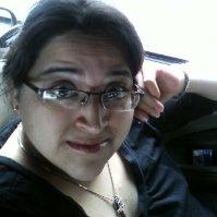 Yanet Rodriguez linkedin profile