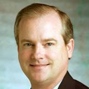 James D Allen linkedin profile