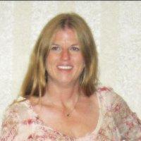 Sharon P Dennis linkedin profile
