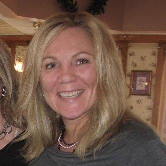 Jill Hartman Wright linkedin profile