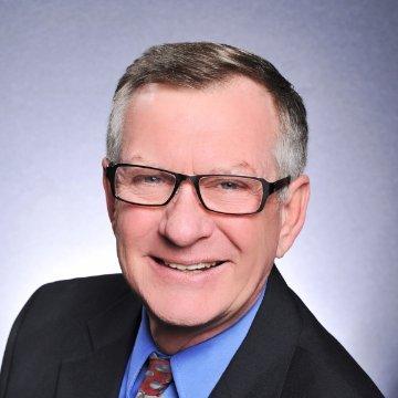 John W Barrett linkedin profile