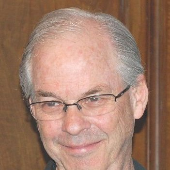 A James (Jim) Henderson linkedin profile
